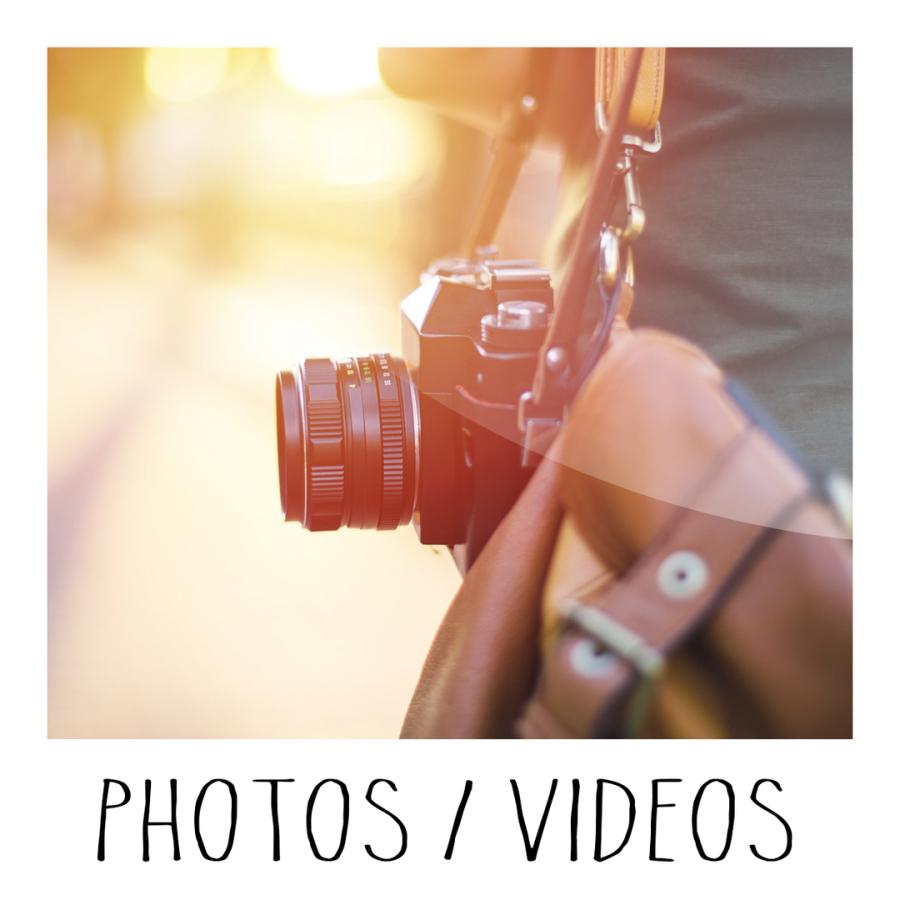 dj mariage angers comite dentreprise photos video communication visuelle - Dj Mariage Angers